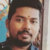 Ashok from Villupuram | Man | 26 years old | Virgo