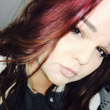 Shai from Kitchener | Woman | 23 years old | Gemini