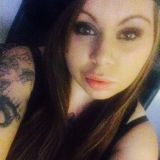 Keikeibaby from San Luis Obispo | Woman | 27 years old | Gemini