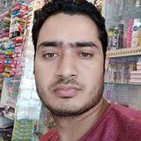 Maahi from Rajauri | Man | 32 years old | Aquarius
