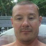 Geoff from Elgin   Man   42 years old   Virgo