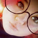 Princesssammy from West Salem | Woman | 22 years old | Virgo