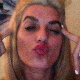 Blondie from West Palm Beach | Woman | 33 years old | Aries