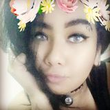 Hallaaziz from Riyadh | Woman | 25 years old | Sagittarius
