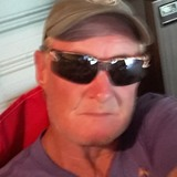 Tommyt from Albany | Man | 60 years old | Leo