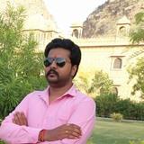 Kunwar from Bhuj | Man | 29 years old | Taurus