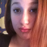 Laylahxpe from Frederick | Woman | 24 years old | Gemini