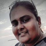 Tilak from Klang | Woman | 34 years old | Taurus