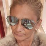 Fatysl from Antibes | Woman | 52 years old | Aquarius