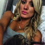 Merrilee from Rehoboth Beach | Woman | 28 years old | Capricorn