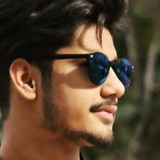 Aman from Ghaziabad | Man | 20 years old | Capricorn