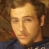 Zack from Texarkana   Man   22 years old   Libra