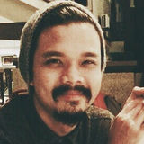 Ammar from Shah Alam | Man | 34 years old | Capricorn