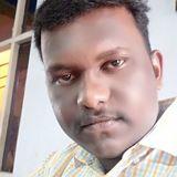 Renji from Vyara | Man | 29 years old | Virgo