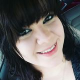 Caitjanae from Southaven | Woman | 26 years old | Aquarius