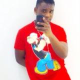 Kash from Cap Malheureux | Man | 26 years old | Virgo