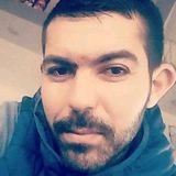 Atef from Chalon-sur-Saone   Man   32 years old   Leo