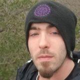 Jamesd from Martinsburg | Man | 29 years old | Libra