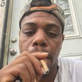 Darnell from Saint Joseph | Man | 31 years old | Leo