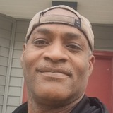 Herbertsevelgz from Carbondale | Man | 56 years old | Leo