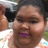 Bbwprincess from Gibsonton | Woman | 22 years old | Capricorn