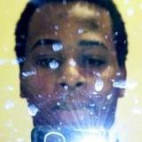 Tony from Vandoeuvre-les-Nancy | Man | 24 years old | Aquarius