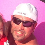 Bobo from Tinley Park | Man | 51 years old | Leo