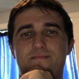 Charleslr from Rehoboth Beach | Man | 27 years old | Gemini