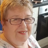 Sugerbaby from Stainforth | Woman | 71 years old | Aquarius