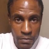 Jmb from Fremont | Man | 33 years old | Taurus