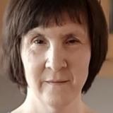 Helentemple1Q8 from Barnsley | Woman | 47 years old | Sagittarius