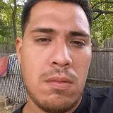hispanic in Hyattsville, Maryland #4
