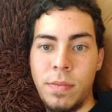 Sebastian from San Sebastian | Man | 21 years old | Libra