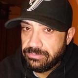 Jalos from Colorado Springs | Man | 37 years old | Gemini