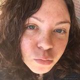 Tamjam from Taunton | Woman | 32 years old | Gemini