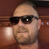 Carrollmaxare4 from Grants Pass | Man | 48 years old | Gemini
