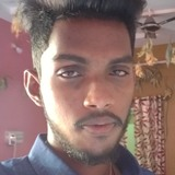 Chaithu