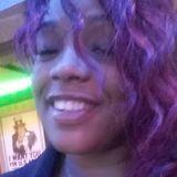 Mimi from McKeesport | Woman | 43 years old | Taurus
