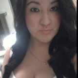 Taleya from Palm Springs | Woman | 30 years old | Leo