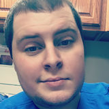 Wesly from Robbins | Man | 28 years old | Aquarius