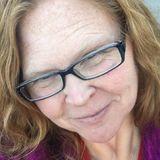 Kayce from Roanoke   Woman   48 years old   Capricorn