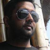 Jay from Yanbu` al Bahr | Man | 31 years old | Aries