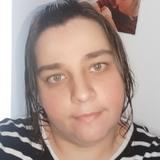 Adeline from Beauvais | Woman | 30 years old | Sagittarius