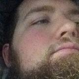 Derbyboom from Scott City | Man | 26 years old | Capricorn