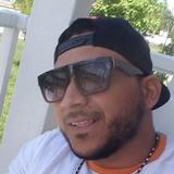 Robert from Louisville | Man | 34 years old | Aries