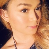 Ghiee from Clovis | Woman | 26 years old | Scorpio