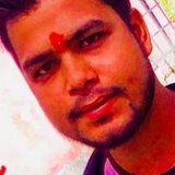 Sandy from Rishikesh | Man | 26 years old | Leo