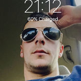 Alex from Shepherdswell | Man | 25 years old | Taurus