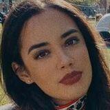 Fuentesann83 from Dartmouth | Woman | 35 years old | Gemini