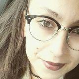 Uxía from Moana | Woman | 22 years old | Sagittarius